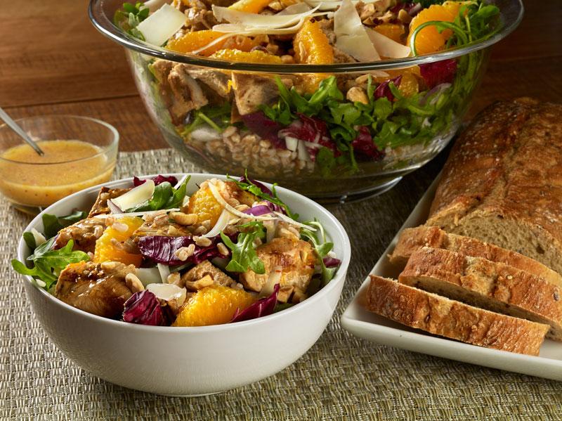 Veal-Salad-1.jpg