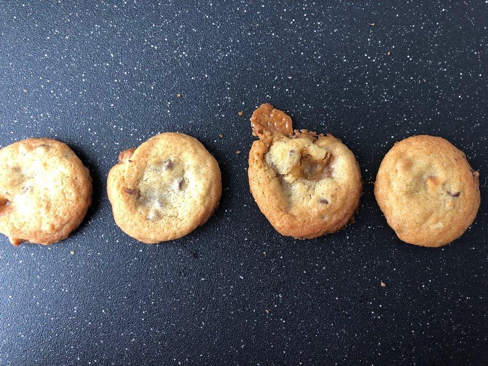 bestholidaycookies.JPG