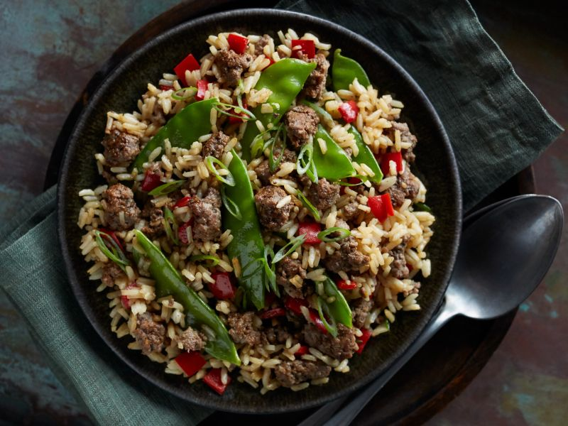 beef-vegetable-fried-rice-aerial.jpg