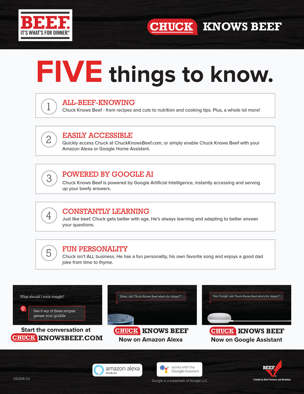 Chuck Five Things To Know_Final_jpegRBGHR.jpg