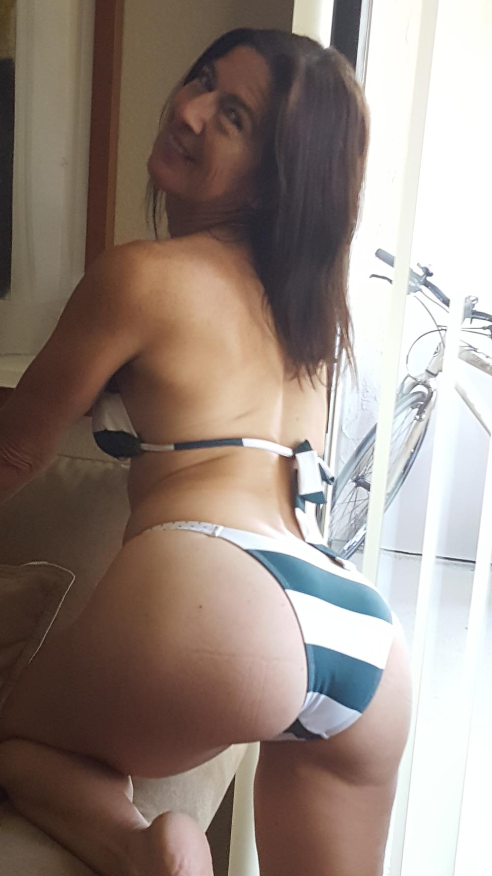 bikini ass sept 2016.png