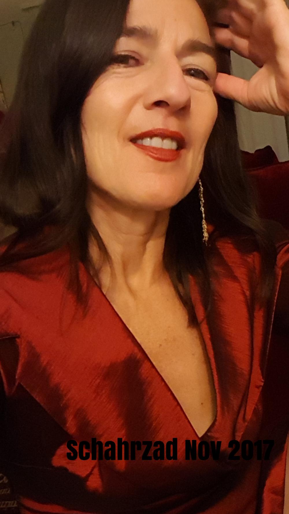 face red dress nov 2017.png