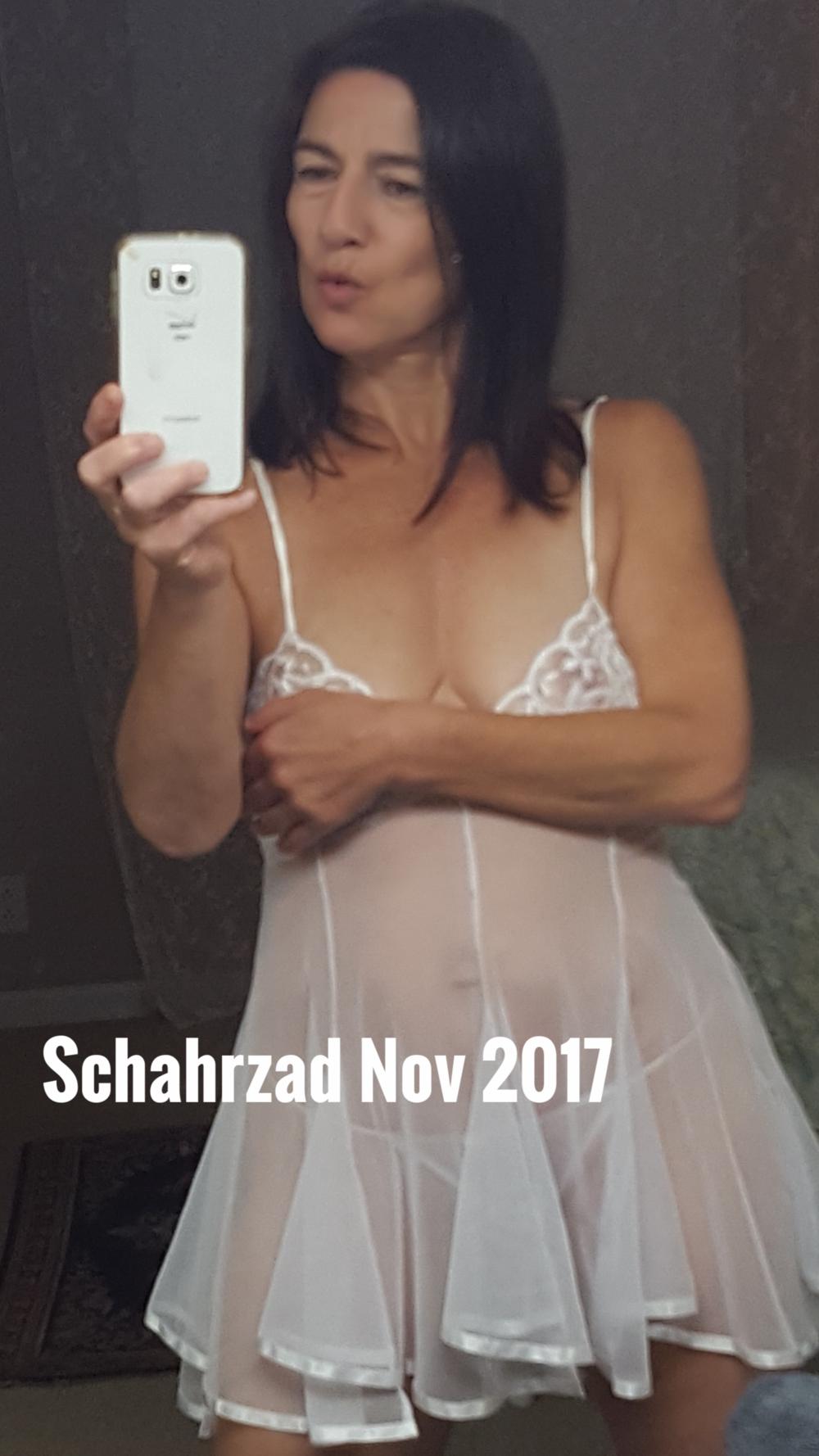 white nightie soft look november 2017.png