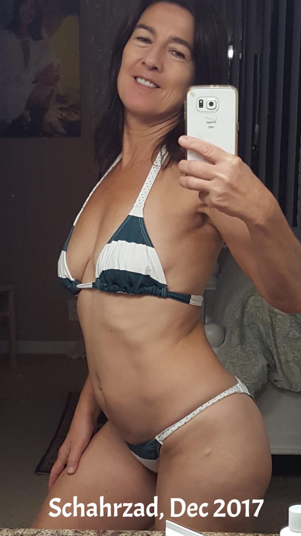 bikini2.png