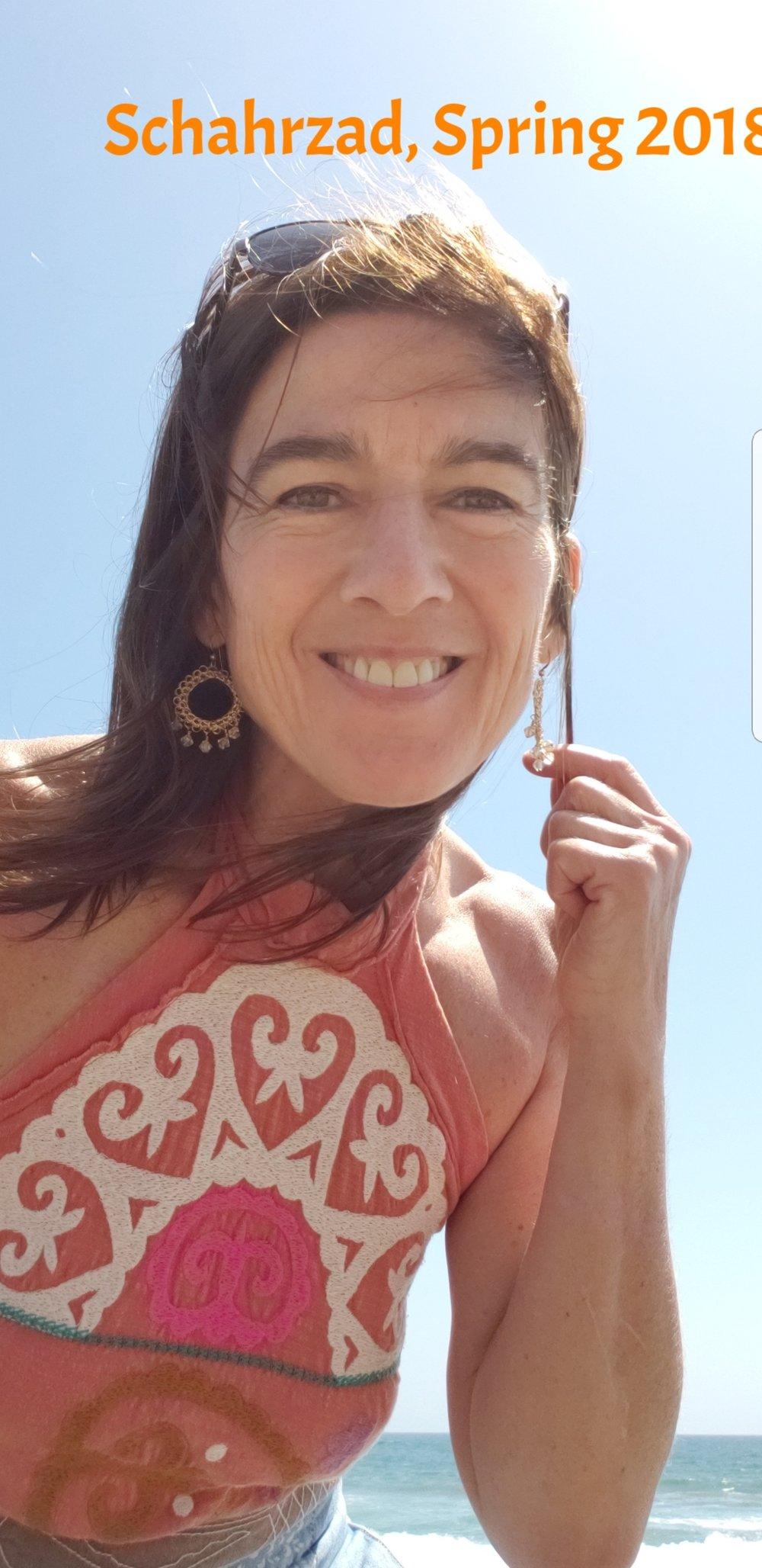 beautiful face at beach.jpg