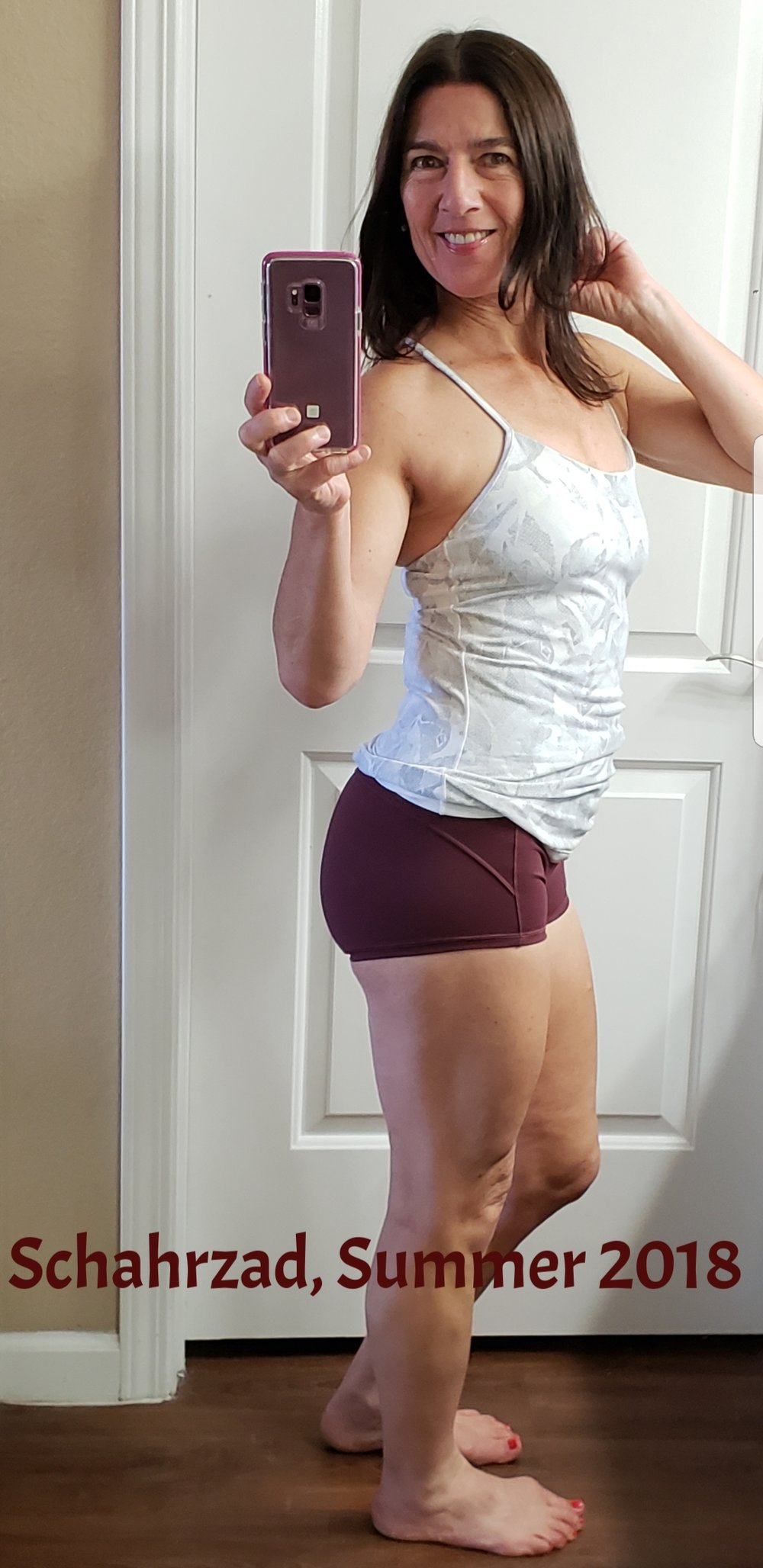 yoga outfit.jpg