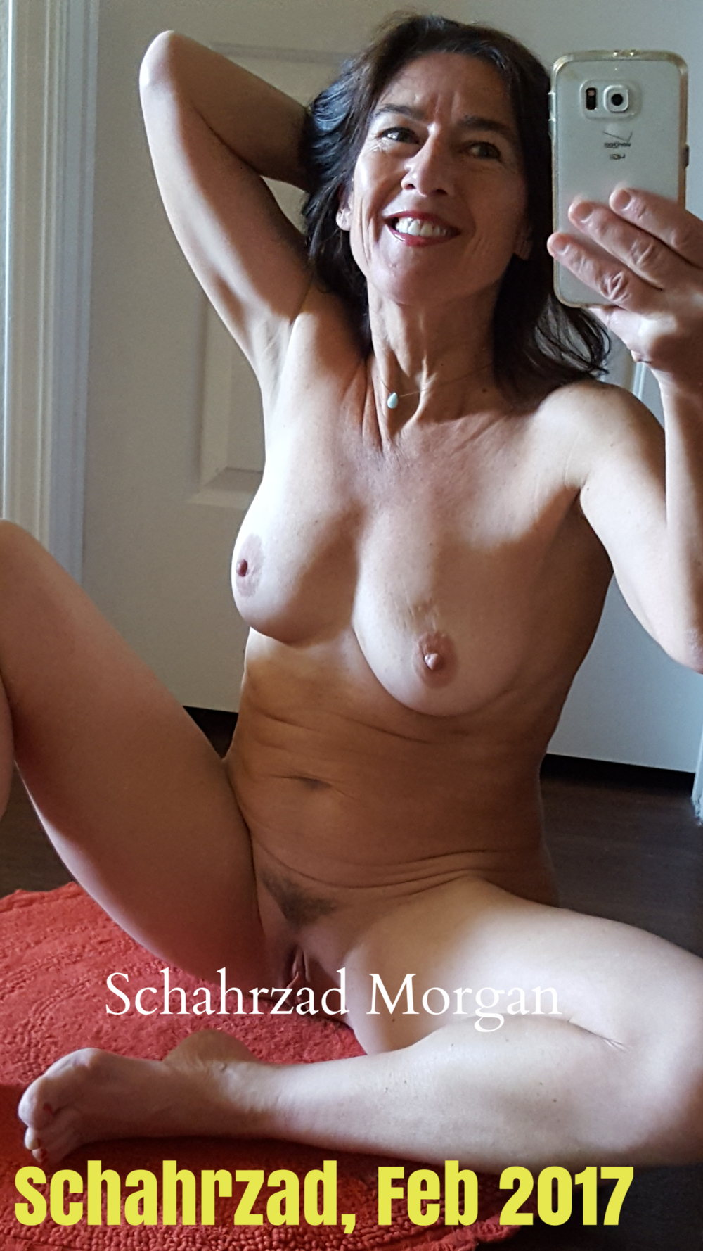 Sexy milf my moms friend and tatted white girl bbc and hairy milf office 9