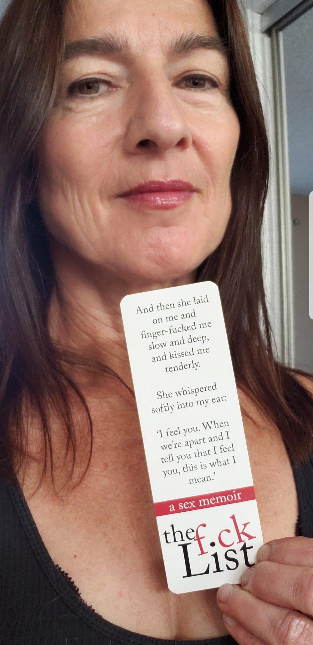 lesbian bookmark.jpg