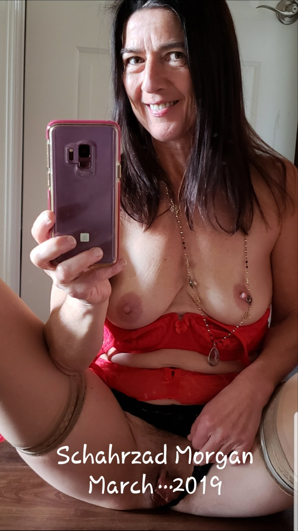 pussy pic garters march 2019.jpg