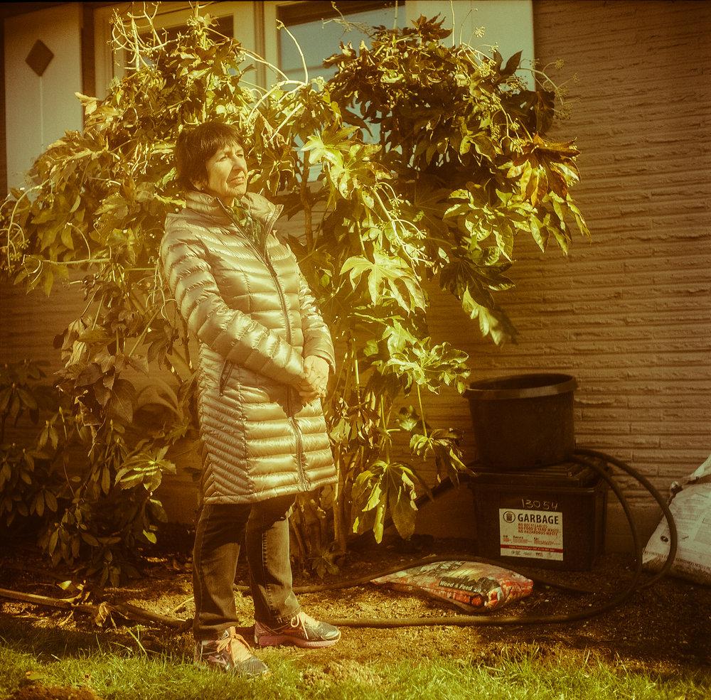 Mama medium formats-6.jpg