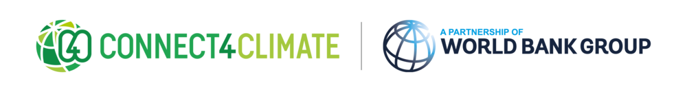 CONNECT4CLIMATE - LOGO_WBG - PARTNERSHIP.png