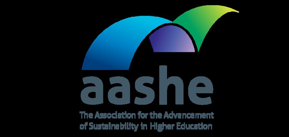 AASHE-logo.png