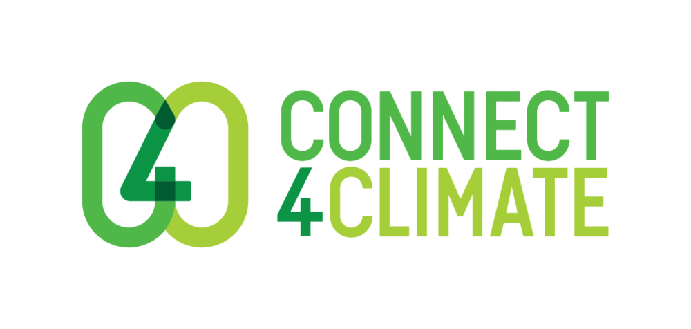 Connect4Climate-World-Bank-logo.png