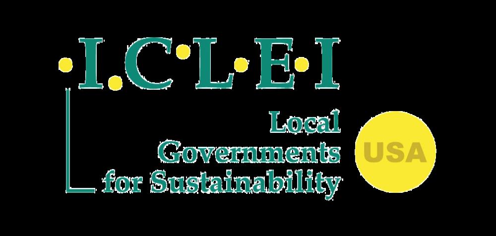 ICLEI-USA-logo.png
