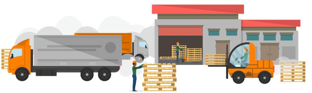 corrugated-pallets-truck-traffic.png
