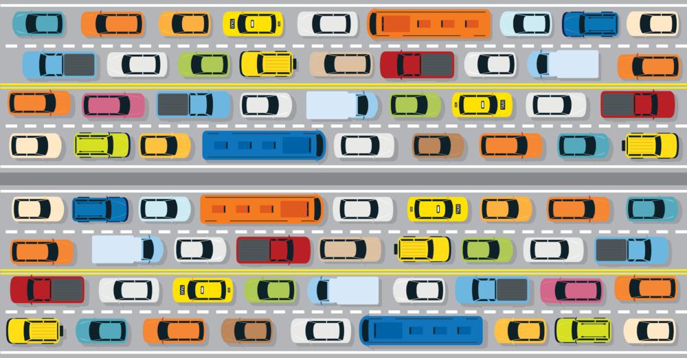 cardboard-pallets-trucks-retrofit.png