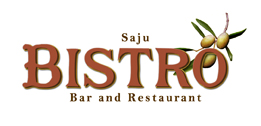 Saju Bistro Bar and Restaurant