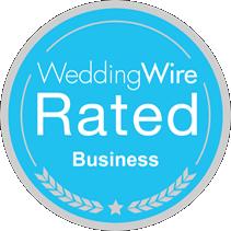 Wedding Wire Icon
