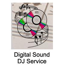 digitalsound.png