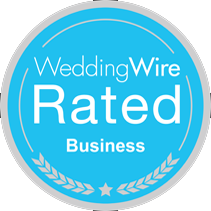 Wedding Wire Icon