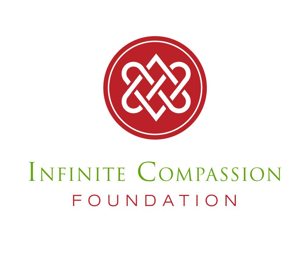 IFC Logo.jpg