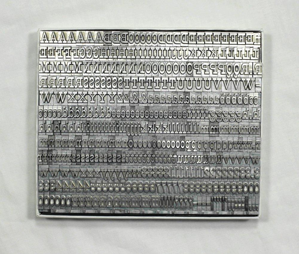 LT-401 H2.jpg