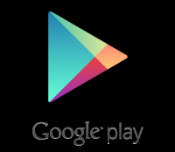 google-play.png
