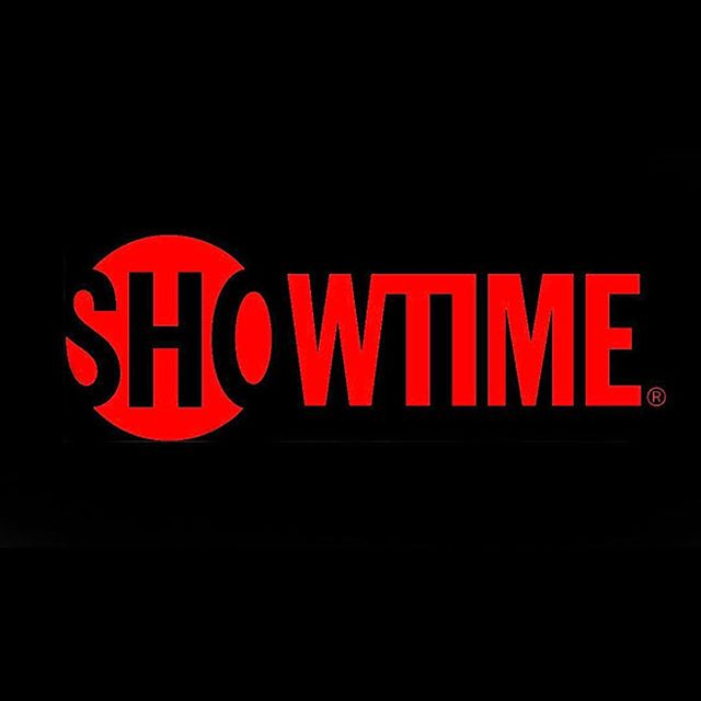 IT'S OFFICIAL!!! @themadgeniusproject has been bought by @showtime. Now playing! ⚡️⚡️⚡️