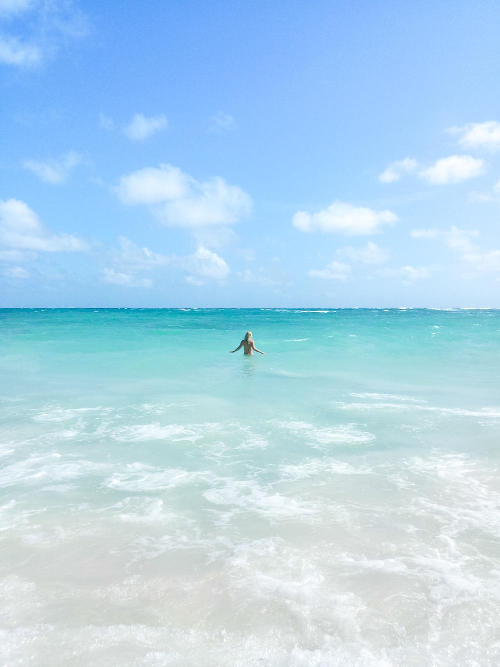 Christian-Schaffer-Caribbean-Dominican-Republic-Punta-Cana-Beach.jpg