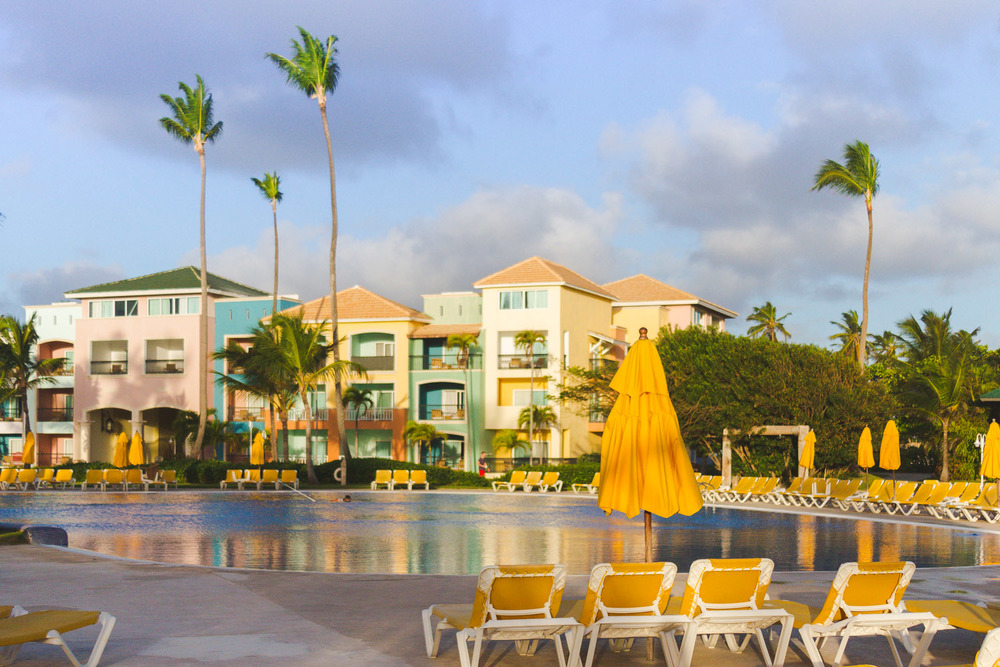 Christian-Schaffer-Caribbean-Dominican-Republic-Punta-Cana-001.jpg