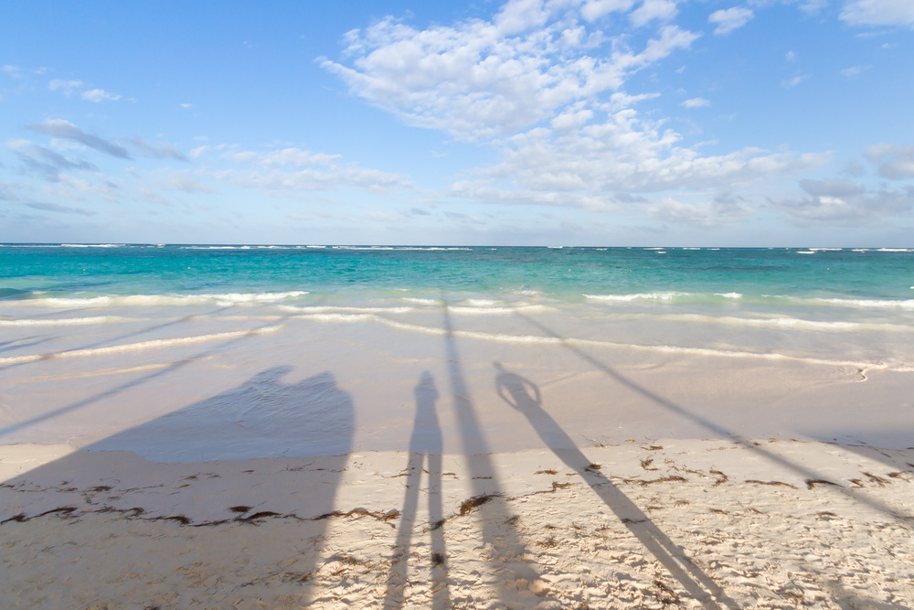 Christian-Schaffer-Caribbean-Dominican-Republic-Punta-Cana-Beach-002.jpg