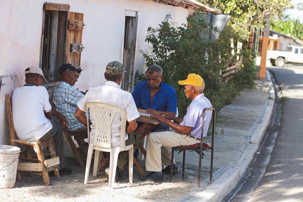 Christian-Schaffer-Caribbean-Dominican-Republic-Jarabacoa-003.jpg