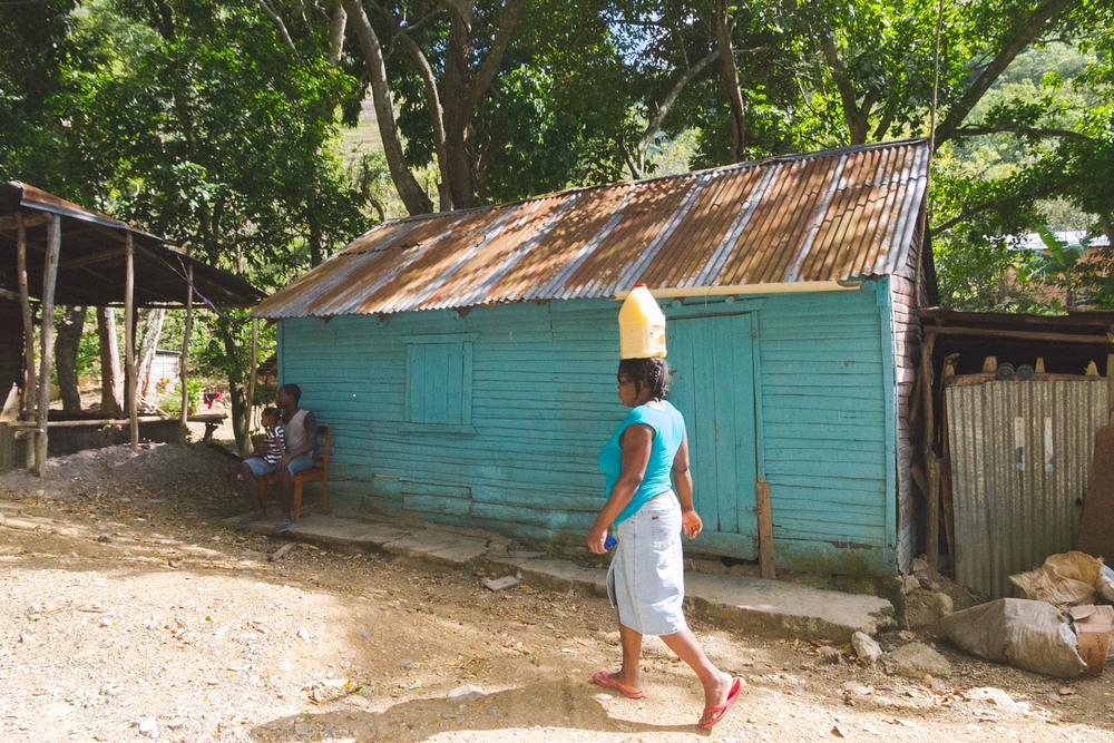 Christian-Schaffer-Caribbean-Dominican-Republic-Jarabacoa-001.jpg