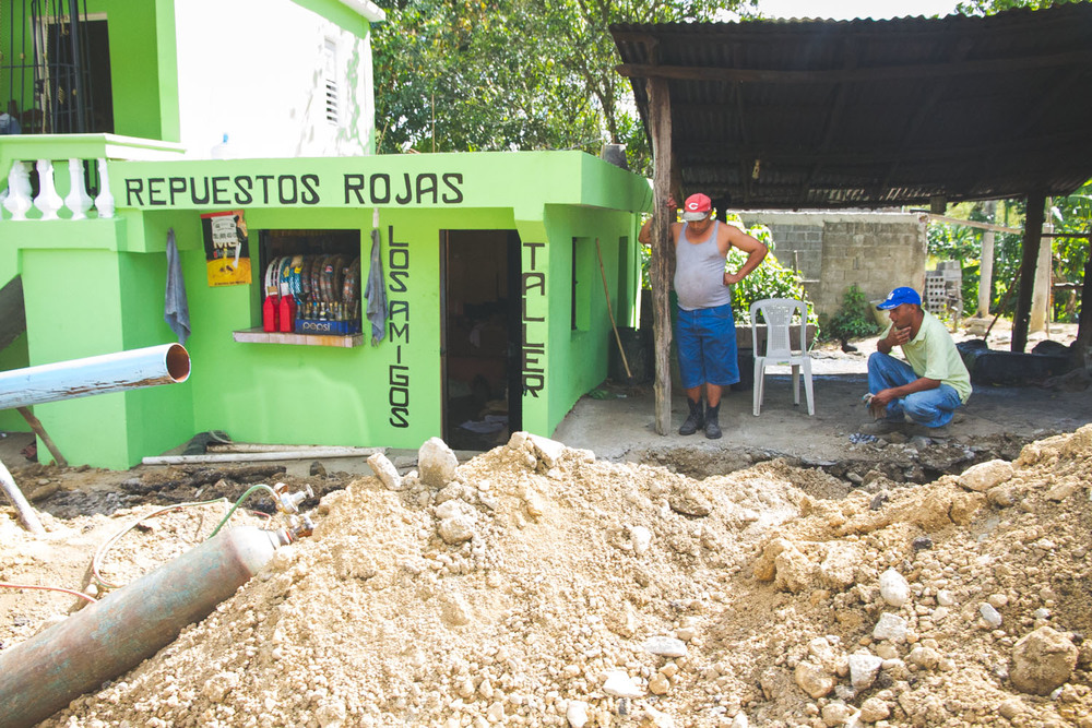 Christian-Schaffer-Caribbean-Dominican-Republic-Jarabacoa-002.jpg