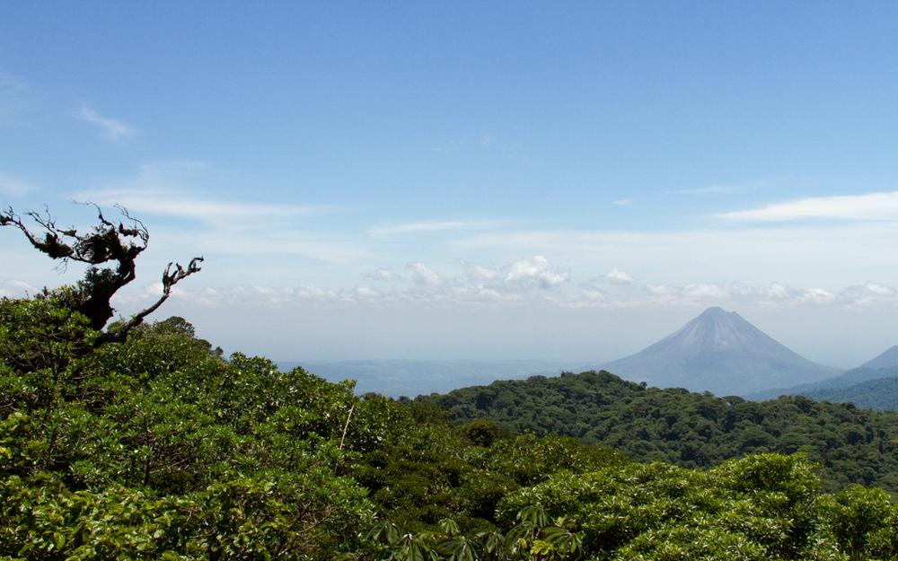 Christian-Schaffer-Costa-Rica-Jungle-Volcano.jpg