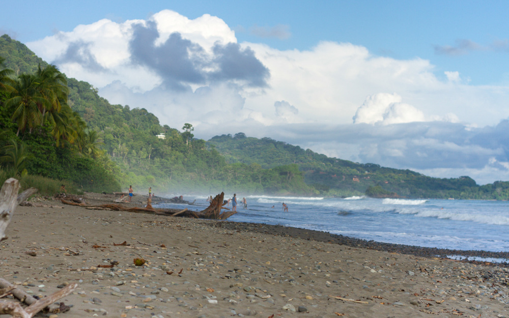 Christian-Schaffer-Costa-Rica-Dominical-Beach-Surf-Jungle.jpg