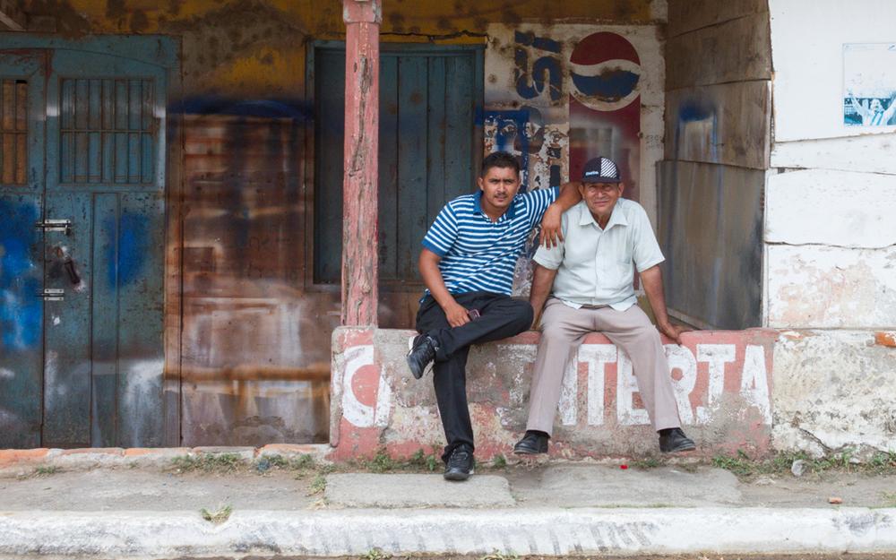 Christian-Schaffer-Nicaragua-Rivas-001.jpg