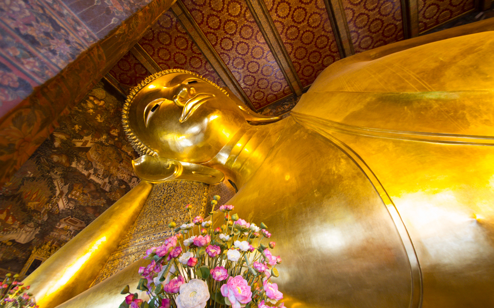 Christian-Schaffer-Asia-Thailand-Bangkok-Reclining-Budha.jpg