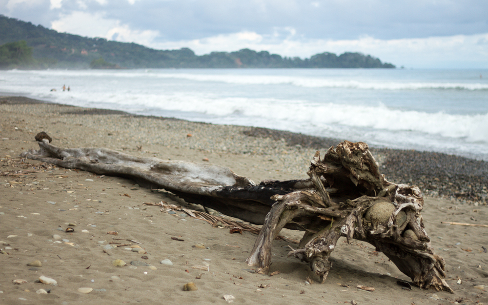 Christian-Schaffer-Costa-Rica-Dominical-Beach.jpg
