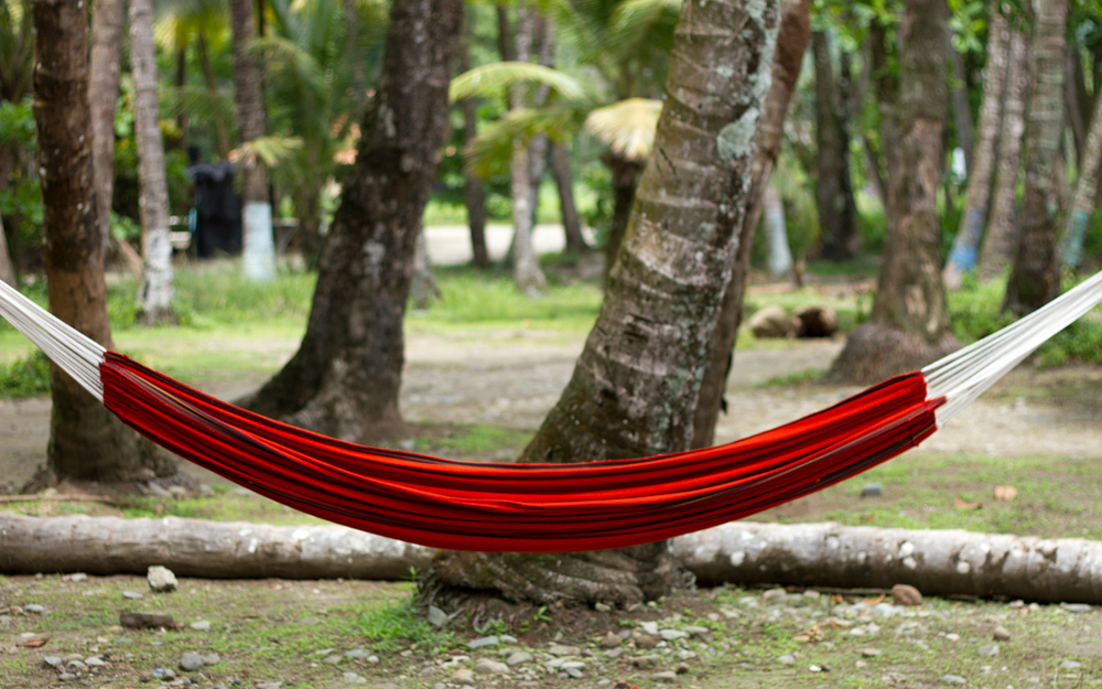Christian-Schaffer-Costa-Rica-Dominical-Beach-Hammock.jpg