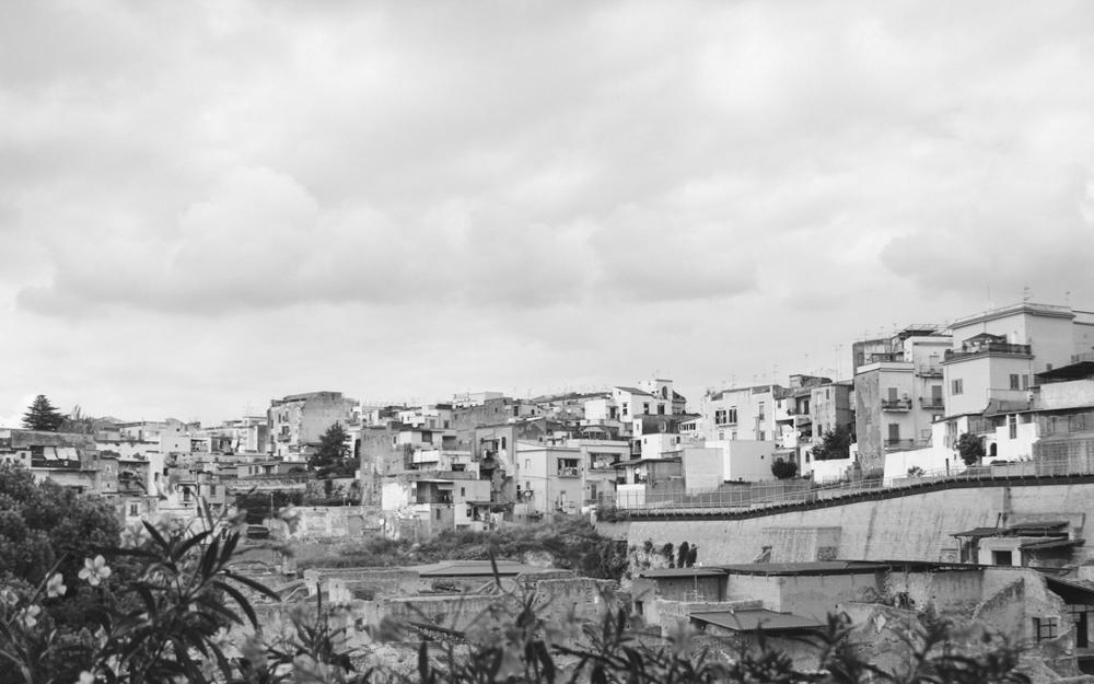 Christian-Schaffer-Italy-Naples-006.jpg