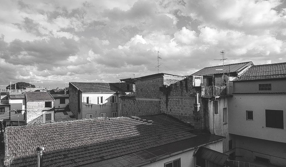 Christian-Schaffer-Italy-Naples-007.jpg