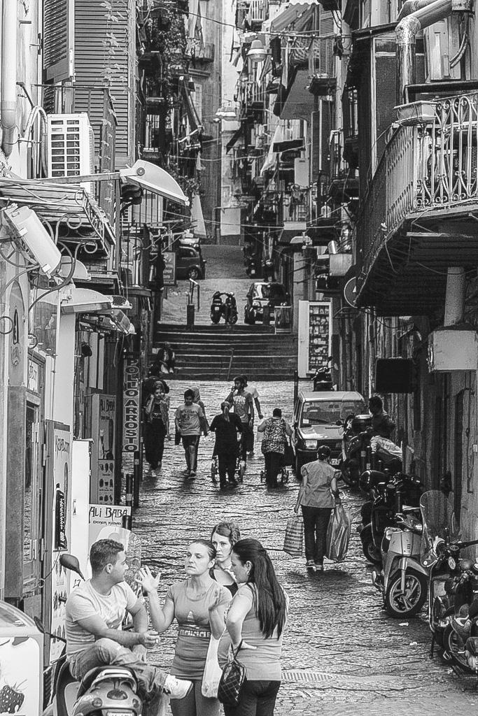 Christian-Schaffer-Italy-Naples-005.jpg