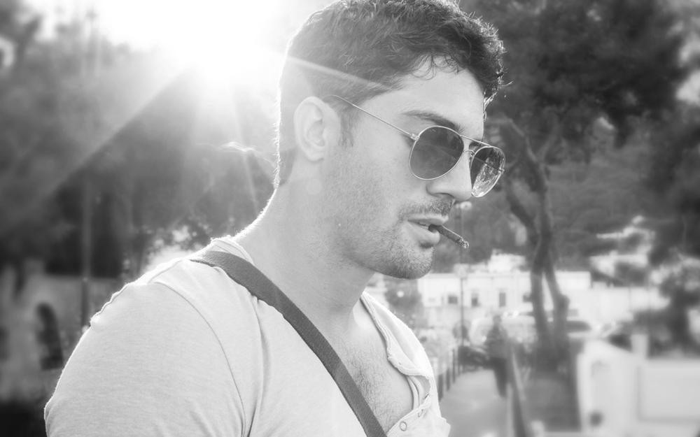 Christian-Schaffer-Italy-Capri-006.jpg