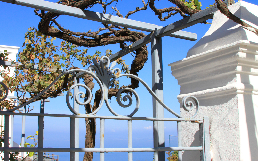 Christian-Schaffer-Italy-Capri-005.jpg