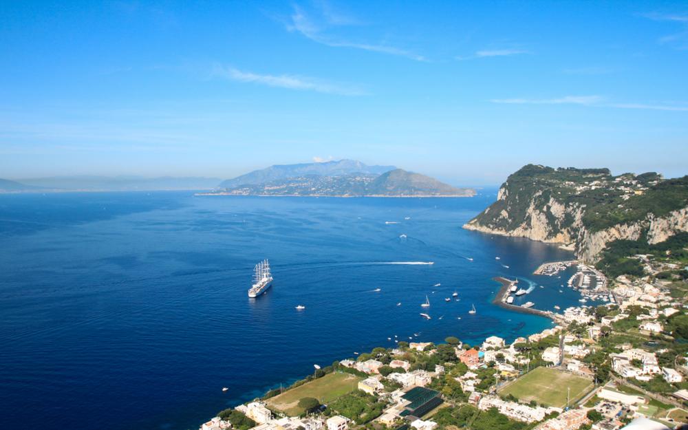 Christian-Schaffer-Italy-Capri-003.jpg