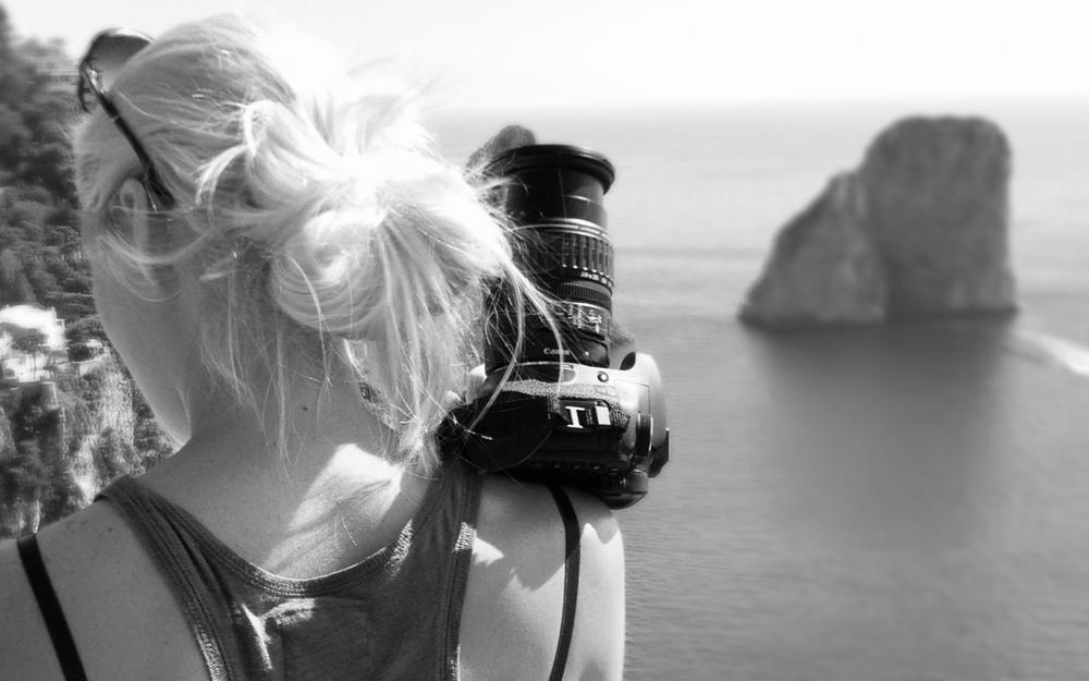 Christian-Schaffer-Italy-Capri-008.jpg