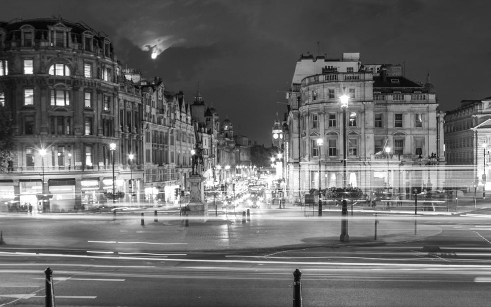 Christian-Schaffer-England-London-Trafalgar-Square.jpg
