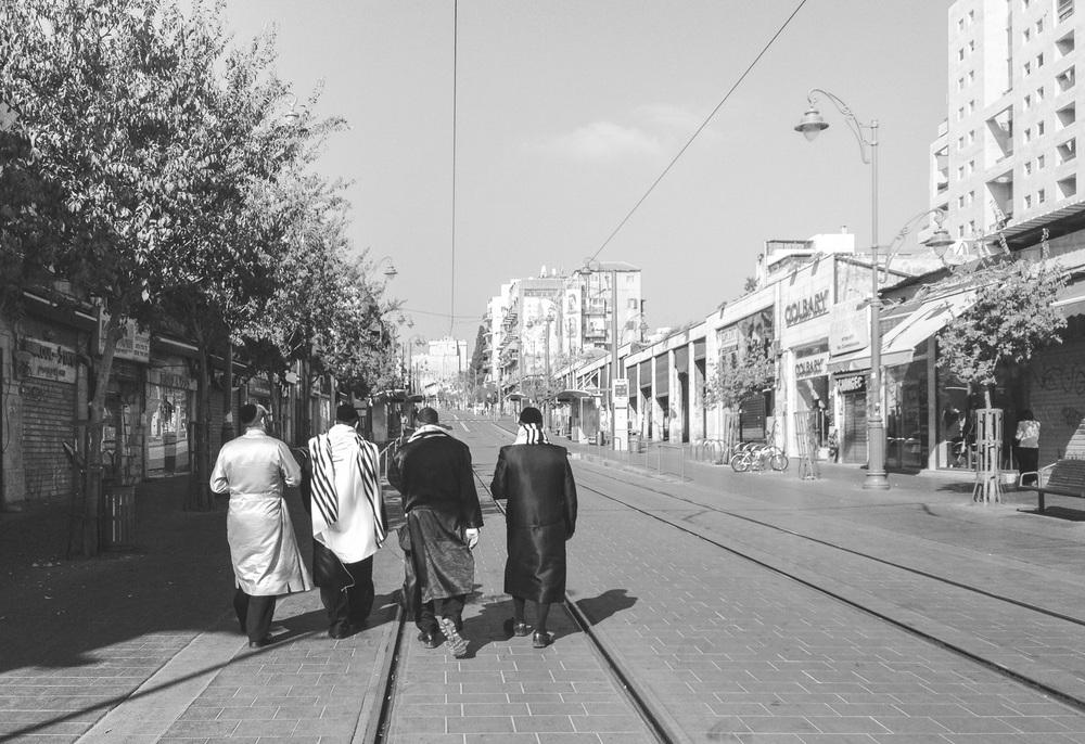 Christian-Schaffer-Israel-Jerusalem-003.jpg