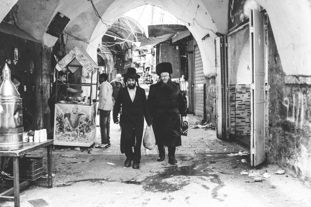 Christian-Schaffer-Israel-Jerusalem-007.jpg